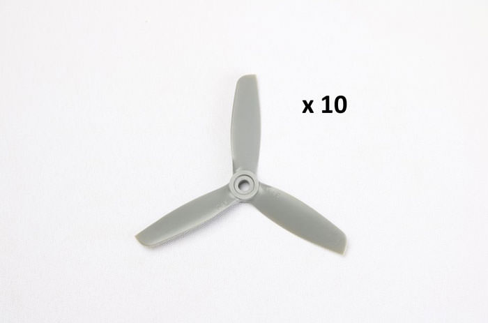 APC Propellers 4 X 4 Electric - 3 (10)