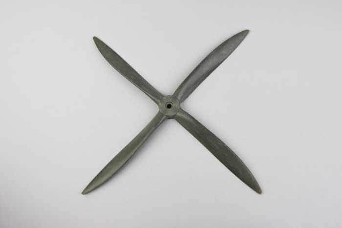 APC Propellers 14.5 X 12 - 4