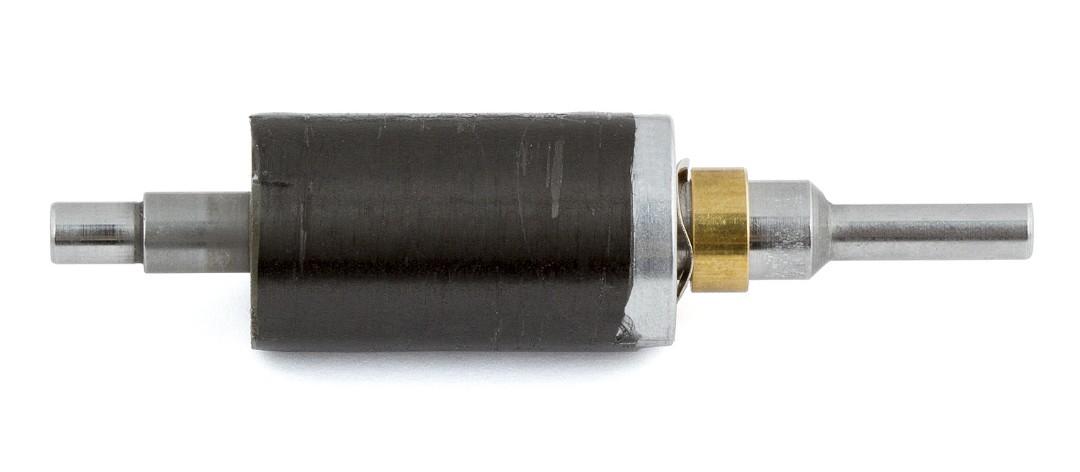 Reedy Sonic 866 Rotor, low torque