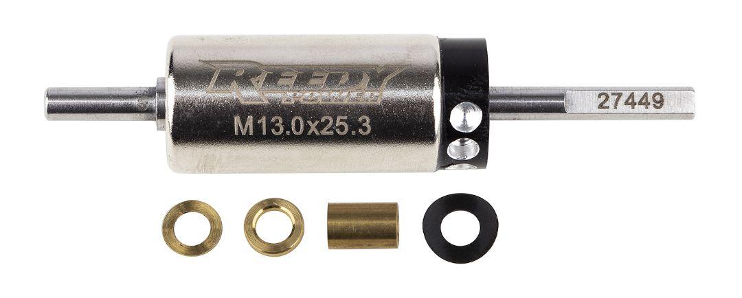 Reedy 540-M4 Mod Rotor 13.0 x 5.0 x 25.3