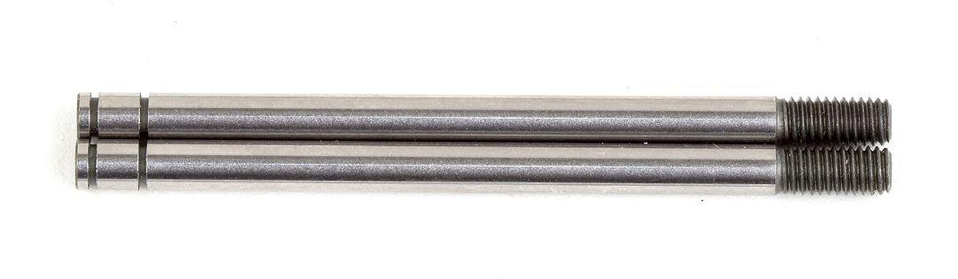 Element RC Enduro Shock Shafts, 3x30 mm