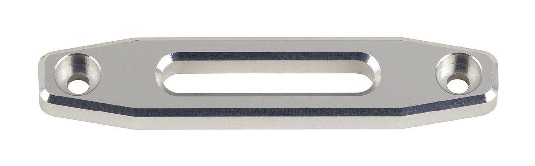 Element RC FT Sendero Fairlead, aluminum