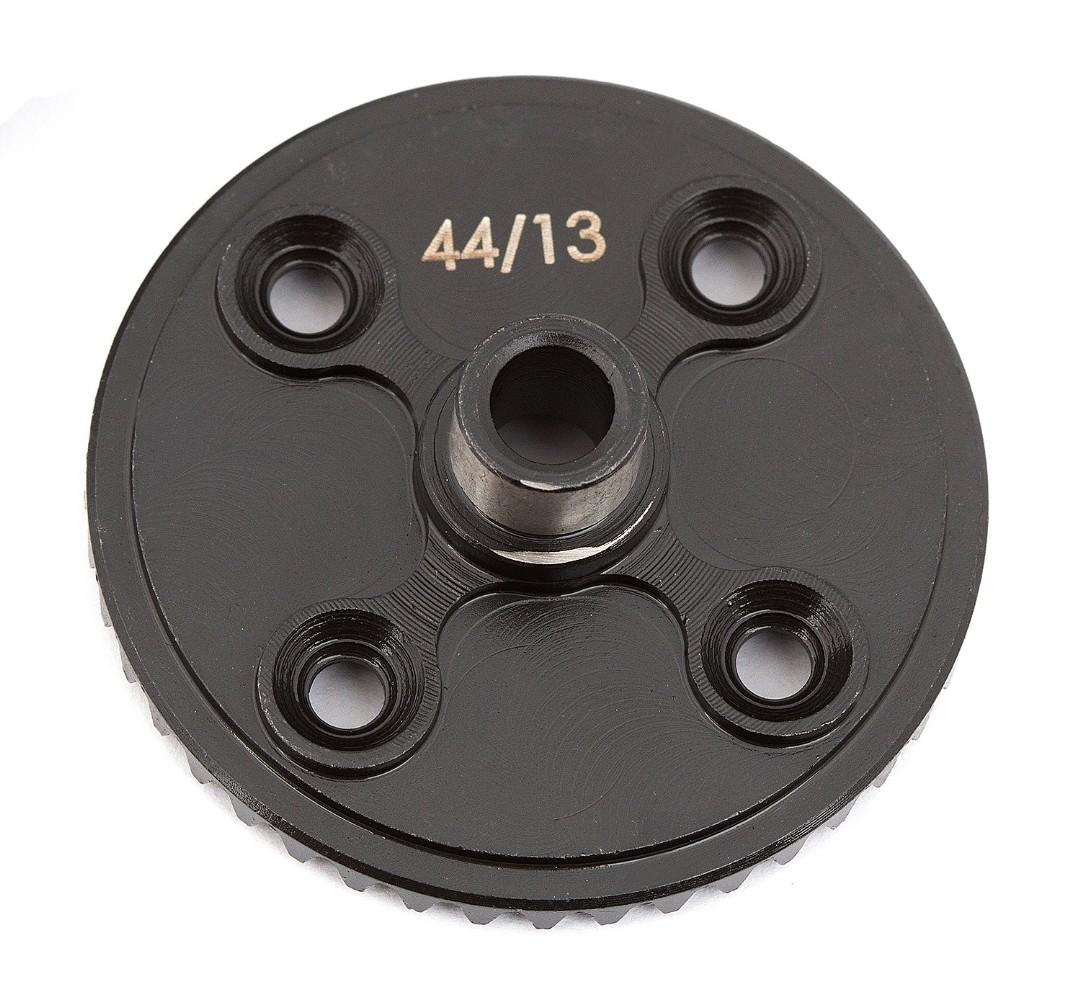 Team Associated Diff Ring Gear, 44T, V2