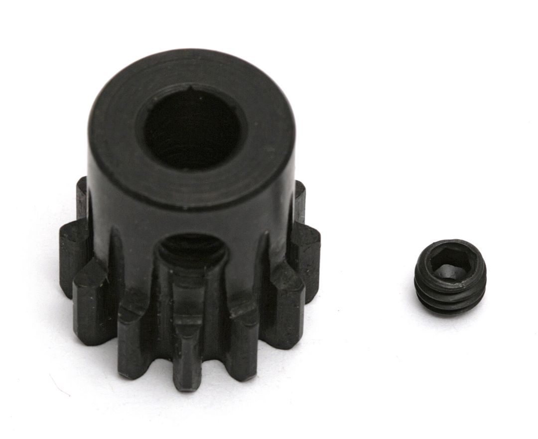 Team Associated Mod 1 Pinion Gear 5mm Shaft (12)