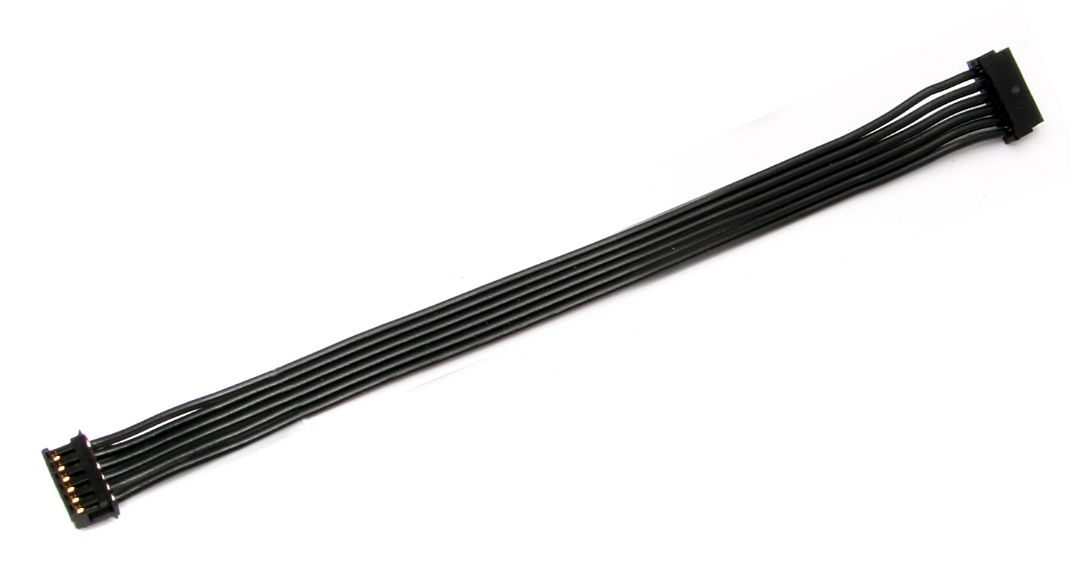 Reedy Flat Sensor Wire, 110 mm