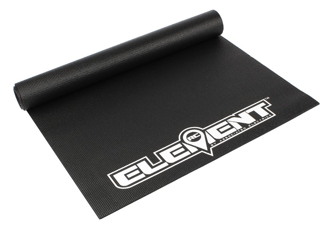 Element RC Element RC Pit Mat