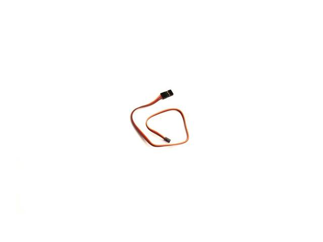 Castle Creations RCV Wire, Sidewinder 8th, 24AWG