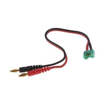 Hitec Multiplex Charging Connector