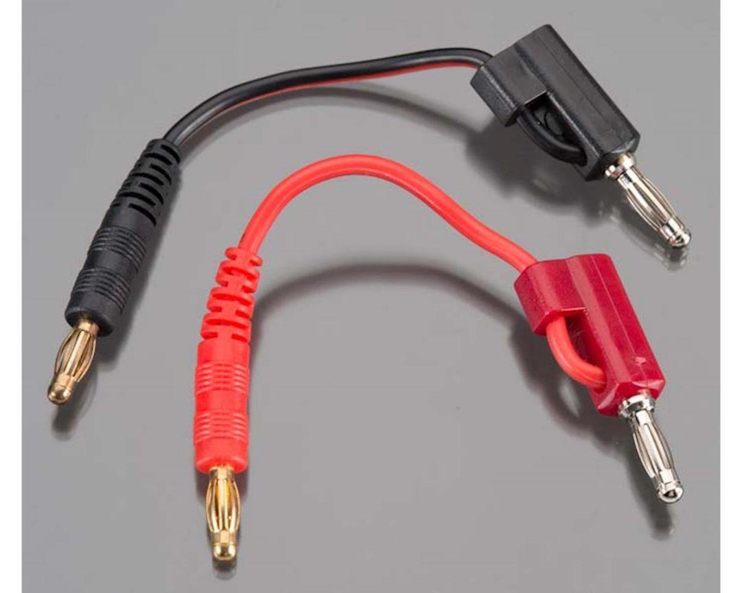 Hitec Bridge Charging Connector (H4 Charger)