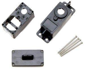 Hitec HS-56HB / 5056MG Case Set