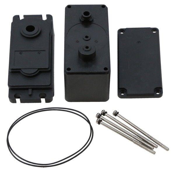 Hitec HS-755HB / HS-765HB / HS-755MG Case Set