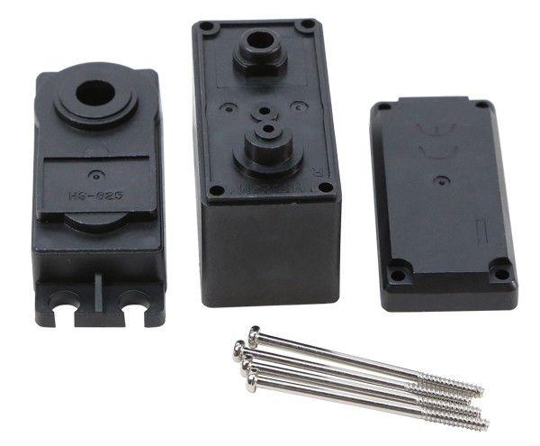 Hitec HS-5665MG / 5685MG Case Set