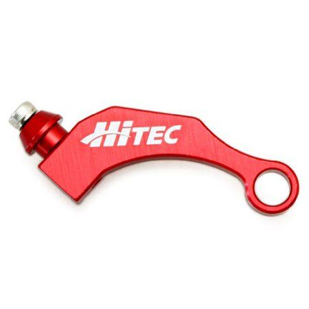 Hitec Aluminum Neck Strap Balancer for AURORA