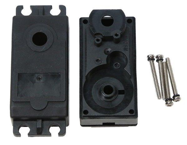 Hitec HS-75BB / 77BB Case Set