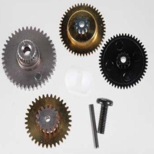 Hitec HS-205/225MG Gear Set