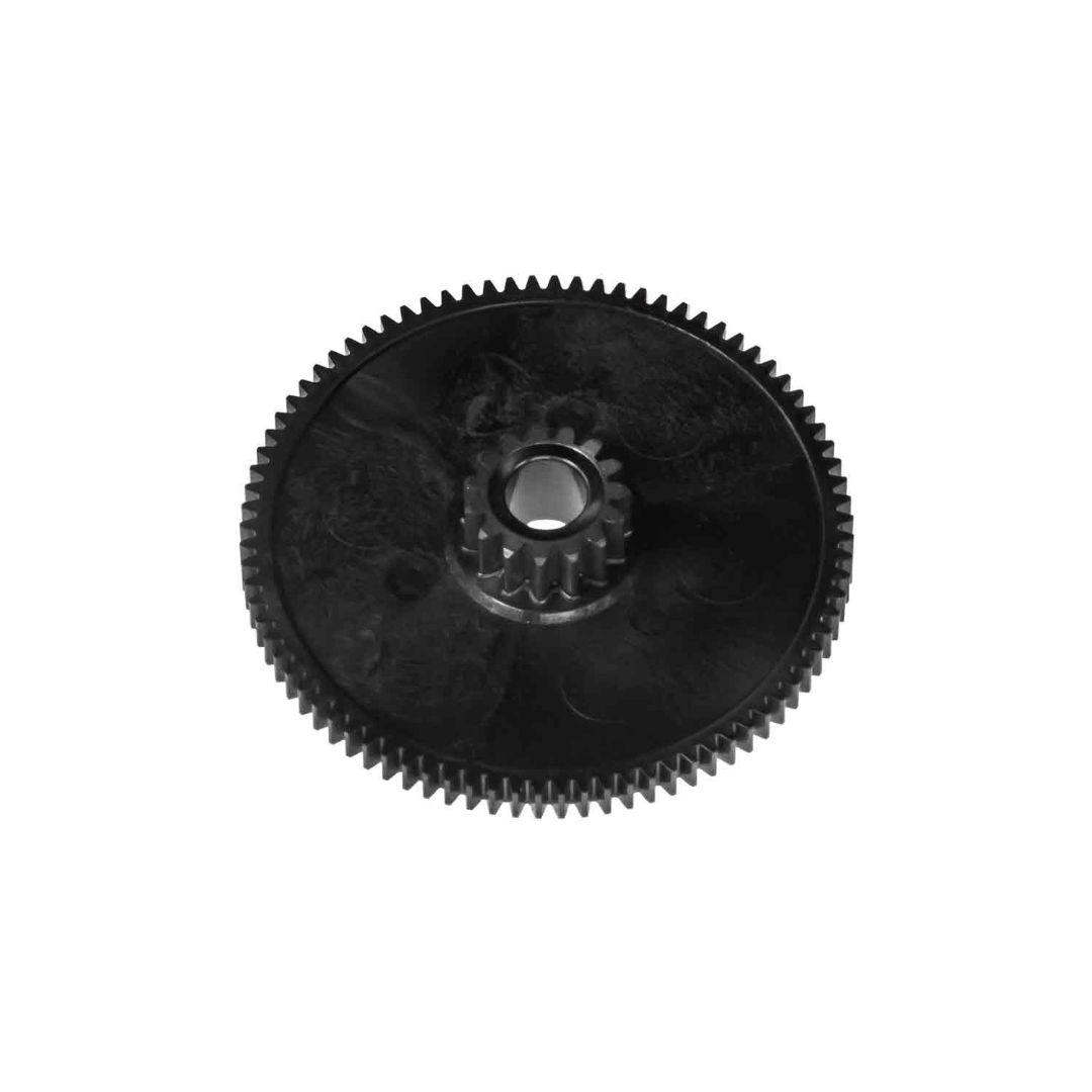 Hitec HS-1005SGT 1st Gear