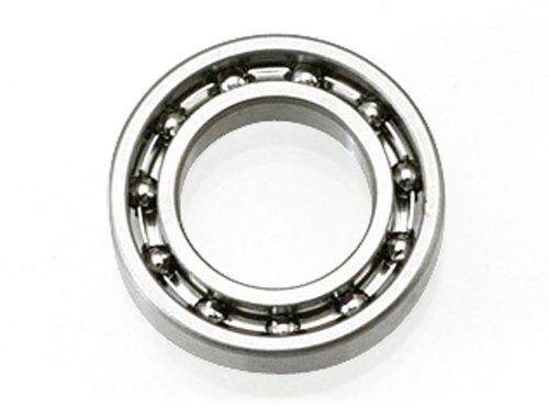 Hitec Mega Servo Big Ball Bearing (Single Ball Bearing) For HS-805BB / 815BB