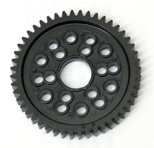 Kimbrough 46 Tooth 32P Precision Spur Gear
