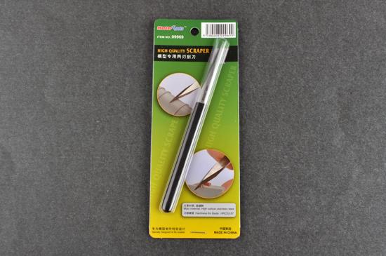 Master Tools High Quality Scraper