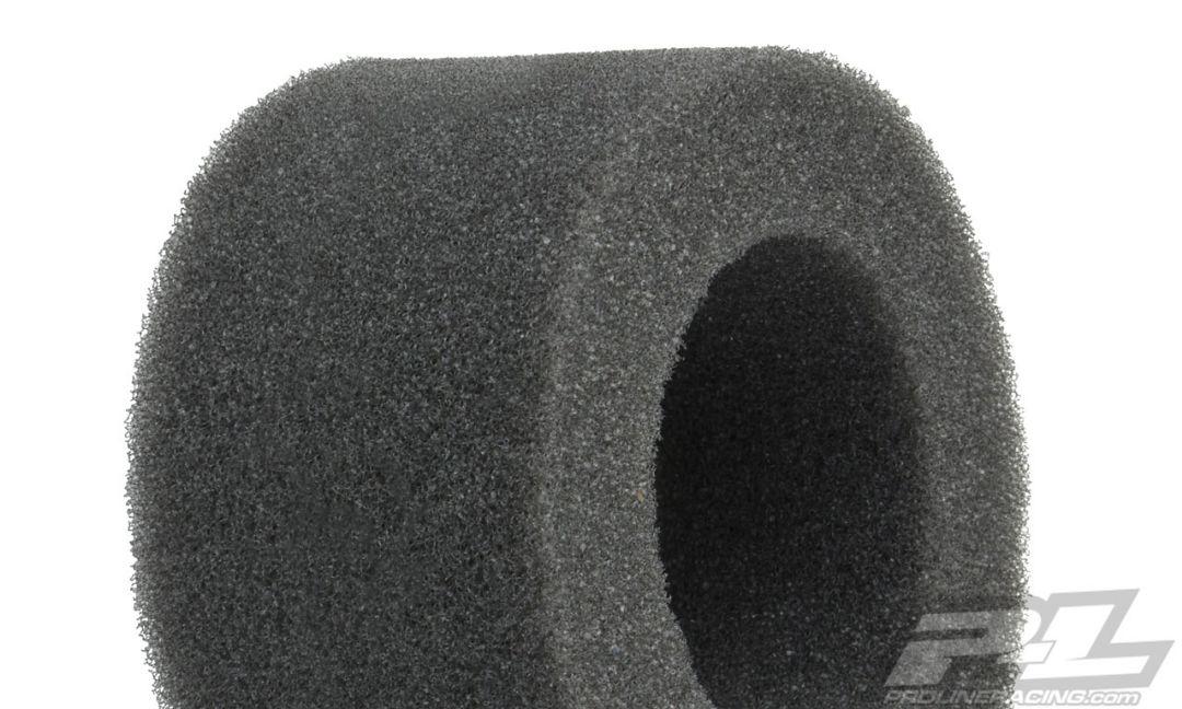 Pro-Line 1/10 Open Cell Medium Rear Foam (2) for Buggy