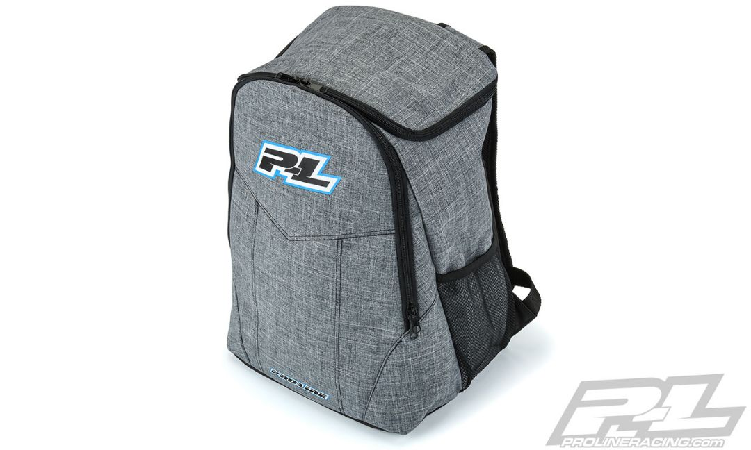 Pro-Line Active Backpack