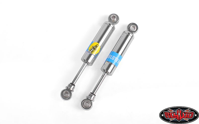 RC4WD Bilstein SZ Series 70mm Scale Shock Absorbers