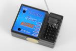 RC4WD XR4 XR3 2.4Ghz 4-Channel Blue Receiver