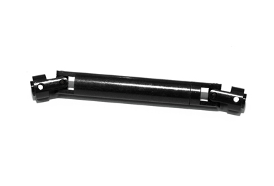 RC4WD Punisher Shaft for Axial Wraith (106mm - 140mm / 4.17