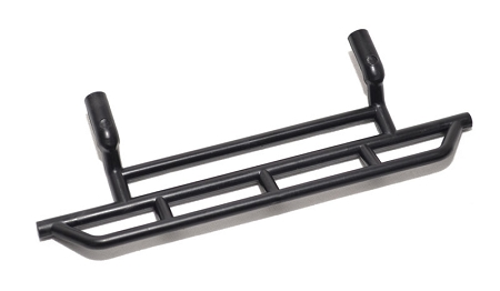 RC4WD Marlin Crawlers Side Plastic Sliders for Trail Finder 2