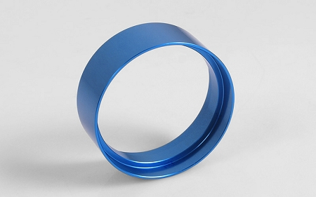 RC4WD 1.9 Proline Tire Compatible Internal Beadlock Rings