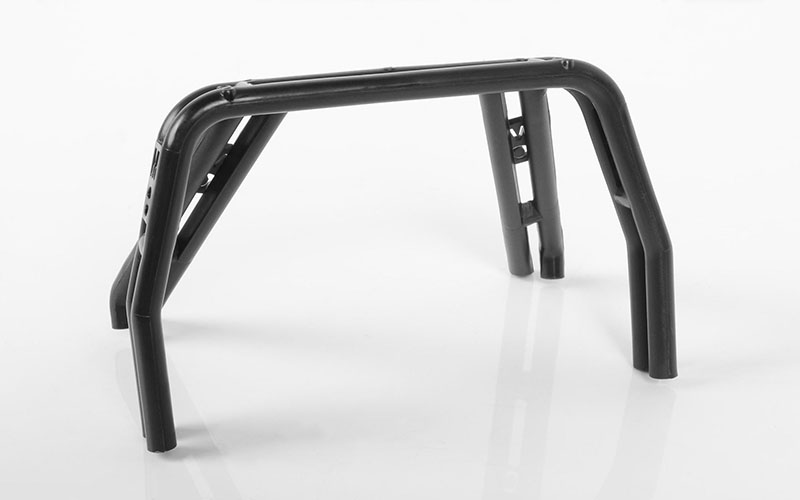 RC4WD Marlin Crawler Roll Bar for Mojave Body