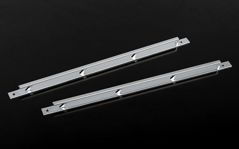 RC4WD Bed Rails for 87 Toyota Pickup Version 1