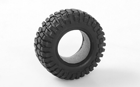 RC4WD Rock Crusher Micro Crawler Tires