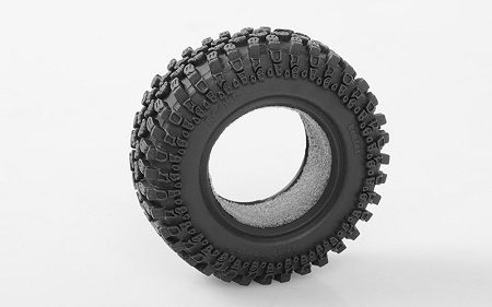 RC4WD Rok Lox Micro Comp Tires