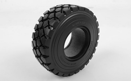 "RC4WD MIL-SPEC ZXL 1.9"" Tires (2)"