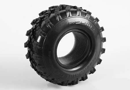 "RC4WD FlashPoint 1.9"" Military Offroad Tires"