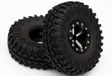 "RC4WD Rok Lox 2.2"" Comp Tires"