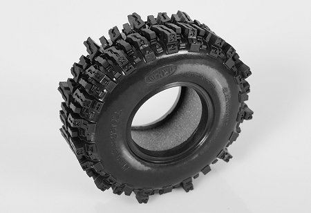 "RC4WD Mud Slinger 2 XL 1.9"" Scale Tires"