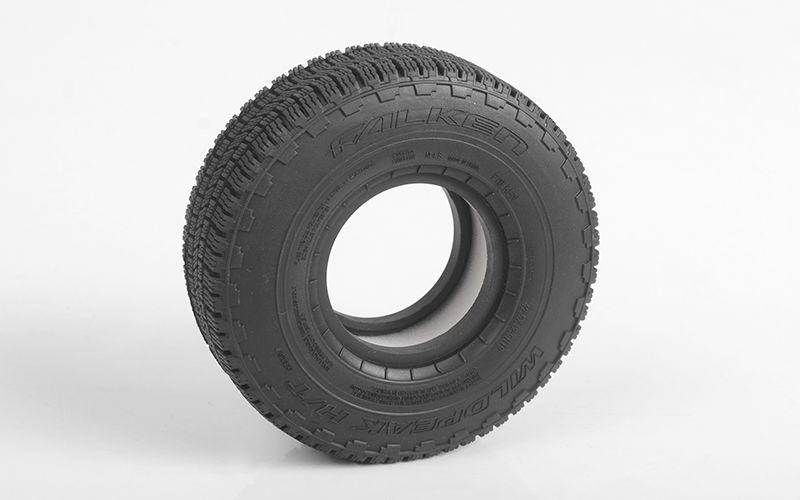 "RC4WD Falken WildPeak H/T 1.9"" Tires"