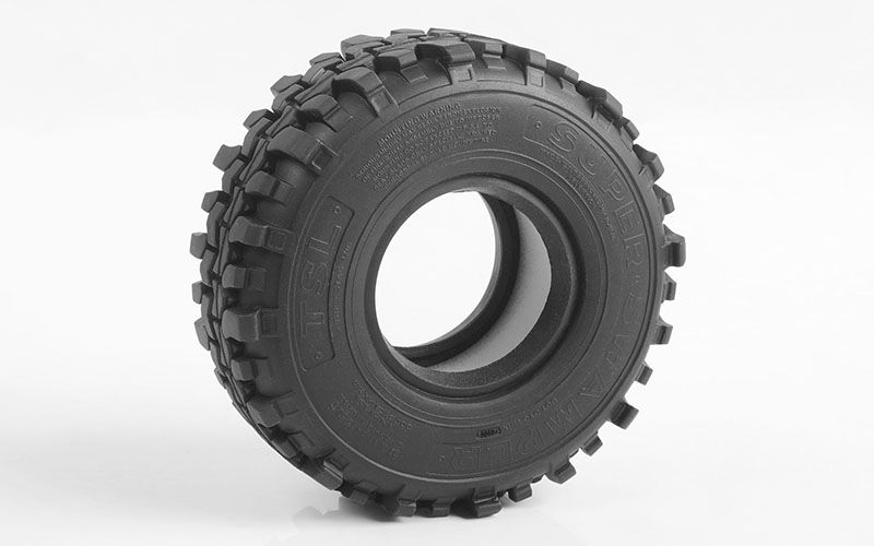 RC4WD Interco Narrow TSL SS 1.55 Scale Tires