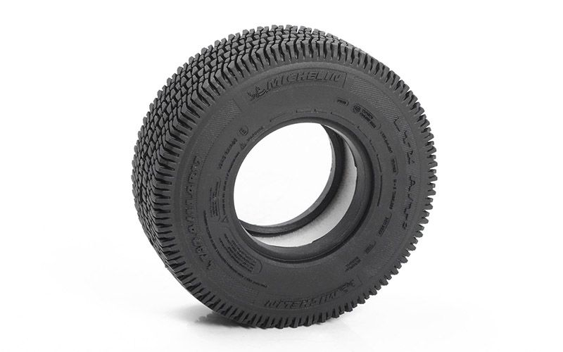 "RC4WD Michelin LTX A-T2 1.7"" Tires"