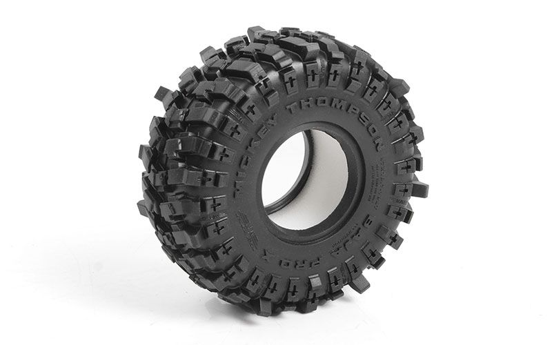 RC4WD Mickey Thompson Baja Pro X 4.75 1.9 Scale Tires