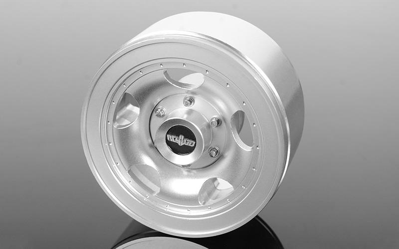 RC4WD Breaker 1.55