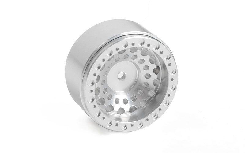 RC4WD Blast Beadlock 1.0