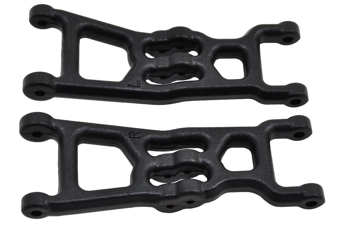 RPM Heavy Duty Front A-arms for the Losi Mini-T 2.0 & Mini-B