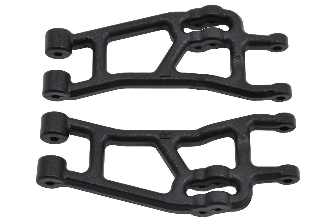 RPM Heavy Duty Rear A-arms for the Losi Mini-T 2.0 & Mini-B