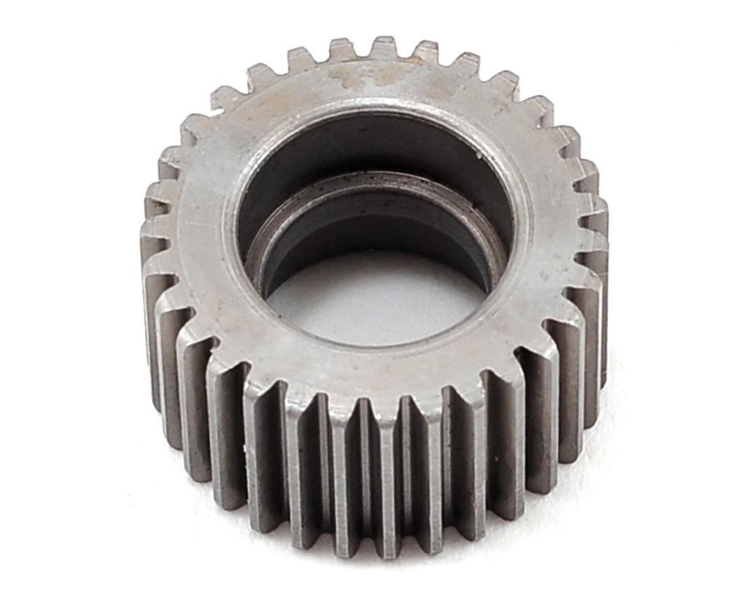 Robinson Racing Associated B5 Hardened Steel Idler Gear
