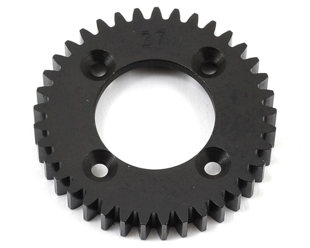 Robinson Racing Losi SCTE10 Hardened Machined Steel Diff gear 37T