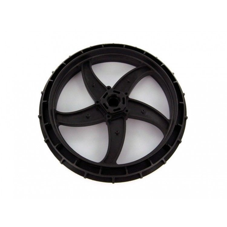 Sky RC Front Wheel for Super Rider SR5