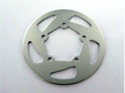 Sky RC Brake Disc For SR5 Motorcycle